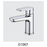 Смеситель Gappo для раковины G1067, фото 1