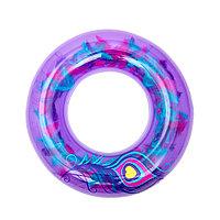 Надувной круг для плавания Bestway 36153