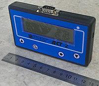 "Сканер-тестер ""ШТАТ-ДСТ-2"" для ВАЗ, ГАЗ, иномарки (с 2005 г.в.), фото 1"