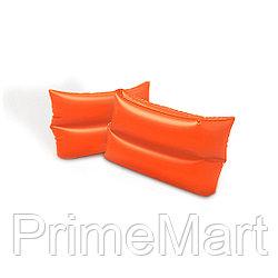 Надувные нарукавники для плавания Intex 59642NP