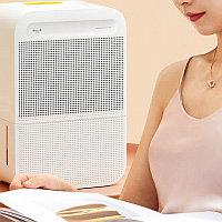 Увлажнитель воздуха Xiaomi Deerma Non-fog Humidifier CT500, Оригина Арт.6792