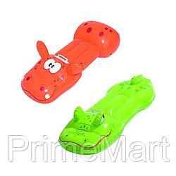 Надувная игрушка Bestway 42048 в форме животных для плавания