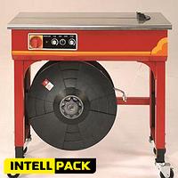 Полуавтоматический упаковочный стол INPACK-502