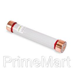 Предохранитель высоковольтный АПЭК ПT1.3-10-100A