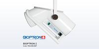 Аппарат для светотерапии БИОПТРОН 2 с напольной стойкой