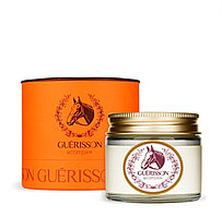 Крем для лица Guerisson 9 Complex Cream Многофнукциональный крем для лица с лошадиным жиром