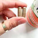 Ашваганда Now Foods 450 мг., стандартизованный экстракт ашвагандхи, фото 3