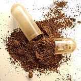 Ашваганда Now Foods 450 мг., стандартизованный экстракт ашвагандхи, фото 4