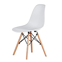 Стул дизайн Eames модель прайз