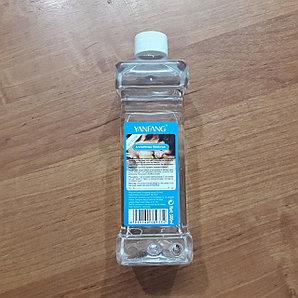 Массажное масло - Натуральное без запаха (500 мл.)