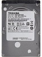Жесткий диск HDD 500GB