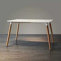 Стол дизайн Eames модель прайз