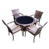 "Комплект мебели ""Carlisle"""