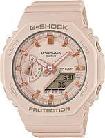 Наручные часы Casio GMA-S2100-4AER