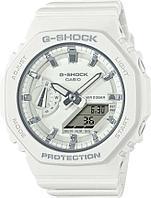 Наручные часы Casio GMA-S2100-7AER