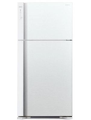 Холодильник Hitachi R-V660PUC7TWH