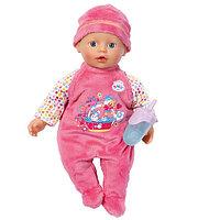 Кукла my little Baby born быстросохнущая 32 см, фото 1