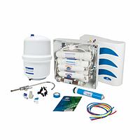 Система обратного осмоса Aquafilter 7-ступенчатая SX75155XXX