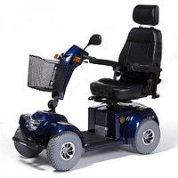 Электрическая инвалидная кресло-коляска (скутер) Vermeiren Ceres 4