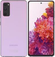 Смартфон Samsung Galaxy G780, S20FE, 6/128GB Violet