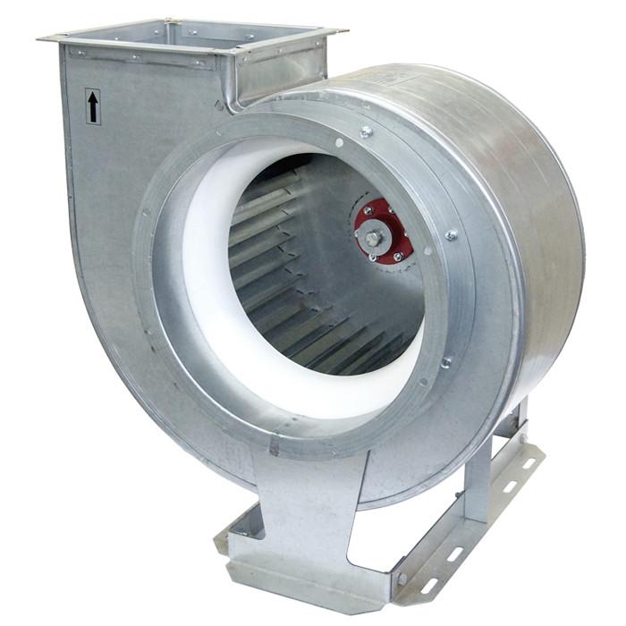 Радиальный вентилятор ВЦ 14-46-4