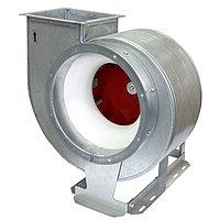 Радиальный вентилятор ВЦ 4-70-2,5