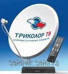Спутниковый комплект Триколор ТВ , фото 4