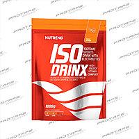 Изотоник Nutrend Iso Drinx Изодринк 1000 г.