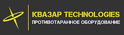"""ТОО """"КВАЗАР Technologies"""""""