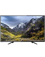 """Телевизор BQ 2201B Black 21,5"""""""
