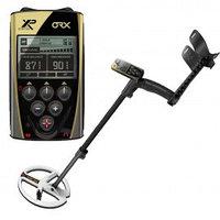 Металлоискатель XP ORX 22HF