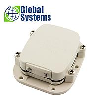 Спутниковый трекер Globalstar SmartOne C