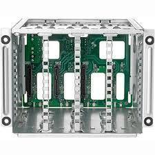 Опции для серверов и СХД