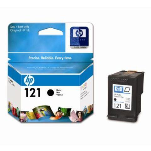 Картридж HP Europe CC640HE (CC640HE)