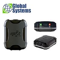 Спутниковый GPS трекер SPOT Trace
