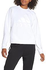 Adidas Женская кофта -А4