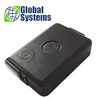 GPS трекер Neomatica ADM50