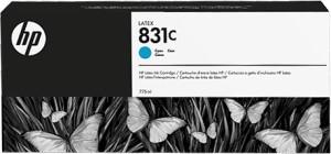Картридж HP Europe CZ695A (CZ695A)