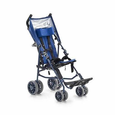 Кресло-коляска для инвалидов Armed FS 258 LBJGP