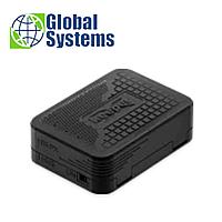 GPS трекер X-Keeper Invis Duos