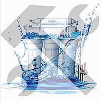 Ремонт фильтров для воды (Атырау)