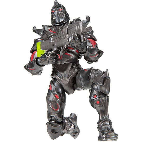 Игрушка Fortnite - фигурка героя Ruin с аксессуарами (LS) - фото 2