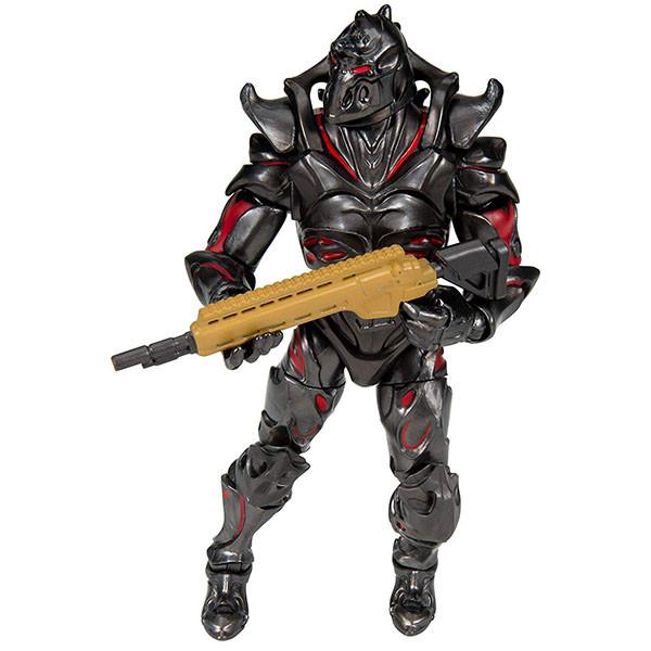 Игрушка Fortnite - фигурка героя Ruin с аксессуарами (LS) - фото 3