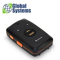 GPS трекер Meitrack MT90
