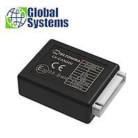 LV-CAN200 CAN адаптер для считывания данных CAN-шины легкового транспорта