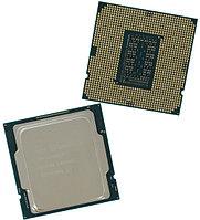 Процессор Intel Сore i7-11700KF, oem