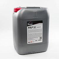 Масло гидравлическое Tauberg HVLP-32 20л
