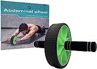 Ролик для пресса Abdominal wheel