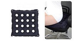 Подушка противопролежневая подушка, подушка для сидения 47х41