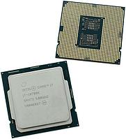 Процессор Intel Сore i7-10700K, oem